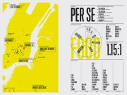 stepienybarno-stepien-y-barno-arquitectura-ual-redurbs-felton-annual-report