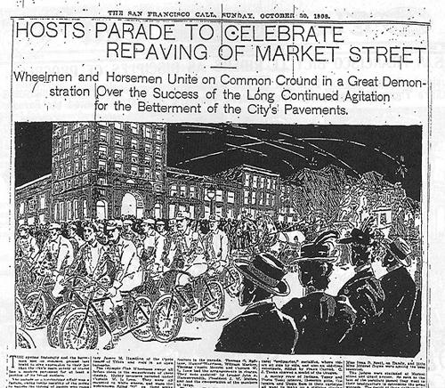 Imagen 4 _san francisco manifestacion 25 de julio de 1896 _ Stepienybarno _ La ciudad viva