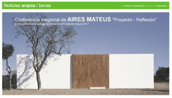 Stepienybarno-blog- Aires Mateus -FundacionArquia
