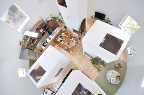 Stepienybarno-blog-stepien-y-barno-arquitectura-entre-otras-cosas-miguel-barahona