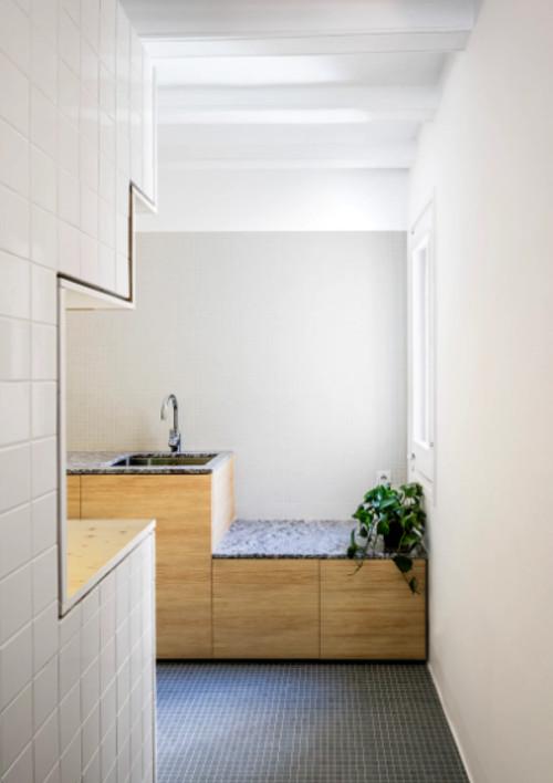 Stepienybarno-blog-stepien-y-barno-arquitectura-ras-studio-Adria Goula Photo-architizer-2
