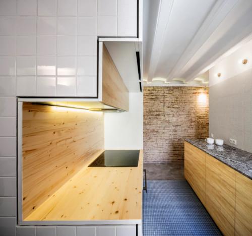 Stepienybarno-blog-stepien-y-barno-arquitectura-ras-studio-Adria Goula Photo-architizer-3