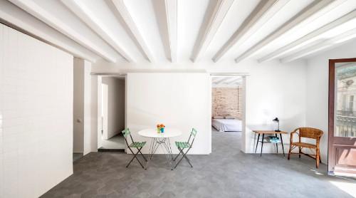 Stepienybarno-blog-stepien-y-barno-arquitectura-ras-studio-Adria Goula Photo-architizer
