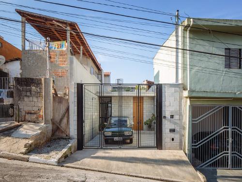 Stepienybarno-blog-stepien-y-barno-arquitectura-takashori-Terra e Tuma-Pedro Kok-2