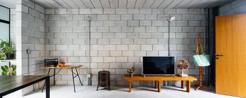 Stepienybarno-blog-stepien-y-barno-arquitectura-takashori-Terra e Tuma-Pedro Kok-3