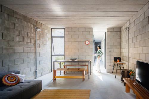 Stepienybarno-blog-stepien-y-barno-arquitectura-takashori-Terra e Tuma-Pedro Kok-4