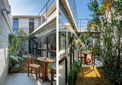 Stepienybarno-blog-stepien-y-barno-arquitectura-takashori-Terra e Tuma-Pedro Kok-5