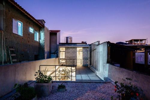 Stepienybarno-blog-stepien-y-barno-arquitectura-takashori-Terra e Tuma-Pedro Kok