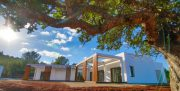 Stepienybarno-blog-stepien-y-barno-arquitectura-terravita-passivhauss-madera-sostenible-dia-mundial-cambio-climatico-2
