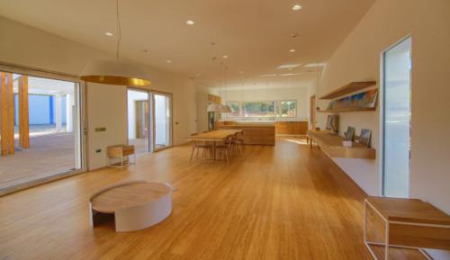 Stepienybarno-blog-stepien-y-barno-arquitectura-terravita-passivhauss-madera-sostenible-dia-mundial-cambio-climatico-3