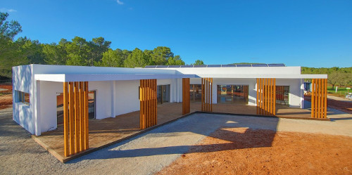 Stepienybarno-blog-stepien-y-barno-arquitectura-terravita-passivhauss-madera-sostenible-dia-mundial-cambio-climatico
