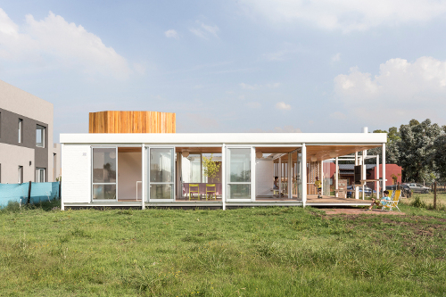 Stepienybarno-blog-stepien-y-barno-estudio-borrachia-fernando-schapochnik-plataforma-arquitectura-5