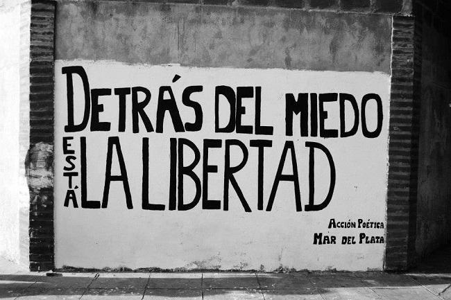 miedo-la-libertad- stepienybarno - haiki