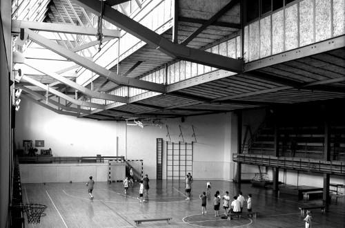 stepienybarno-stepien-y-barno-arquitectura-alejandro-de-la-sota-gimnasio-maravillas-ksuforumonthecity-arranz-Carles Muro-Ton Salvadó