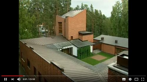 stepienybarno-stepien-y-barno-arquitectura-alvar-alto-Säynätsalo-delirious new blog