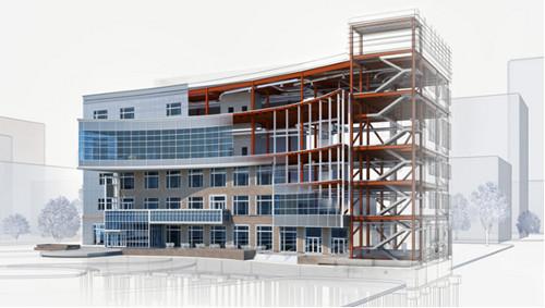 stepienybarno-stepien-y-barno-arquitectura-bim-revit-asmoz-autodesk