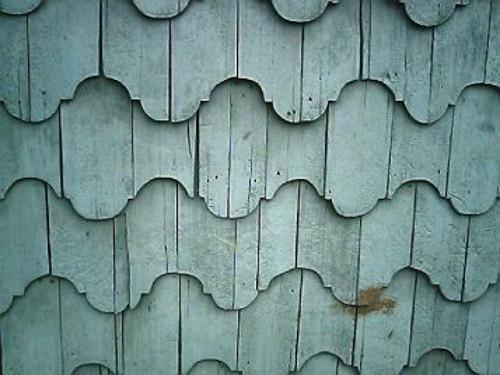 stepienybarno-stepien-y-barno-arquitectura-biwil-Andrés Cataldo Cunich-dia-mundial-arquitectura-cambio-climatico