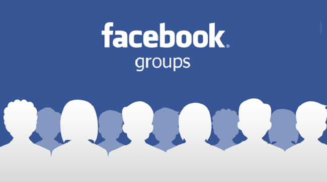 Blog de stepien y barno publicaci n digital sobre for Grupo facebook
