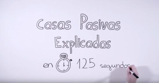 L elo y p salo de josep quetglas blog de stepien y barno for Josep quetglas