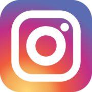 thu instagram