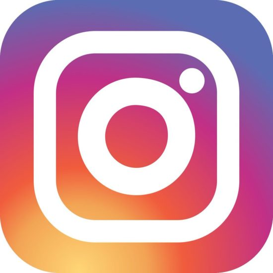 sika instagram