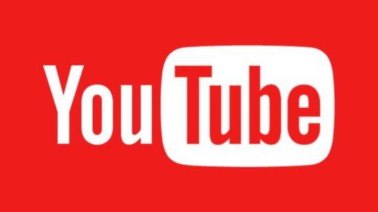 logo-youtube-sika