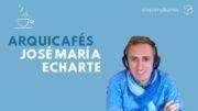 Arquicafé Echarte