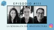 Entrevista a Jose Maria Ezquiaga