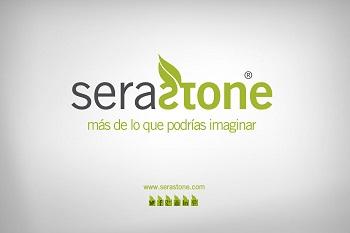 serastone-stepienybarno-decoracion
